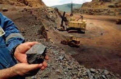 Offering 55,000 tonnes of Iron Ore on Export Ring of IME