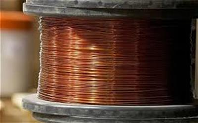 Offering Various Types on Copper Cathode and Copper Rod on Wednesday
