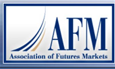 AFM and FEAS Welcomed IME's Creativity on Financial Markets