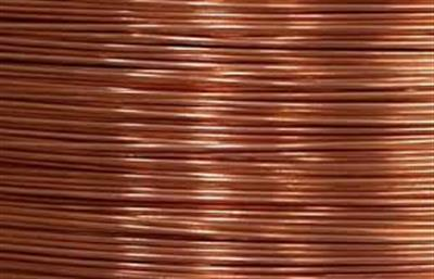 Offering Various Types of Copper on IME