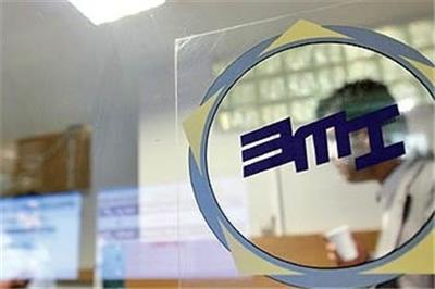 A 35% Growth in Trade Volume on IME