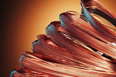 IME Trades Copper Rod, Copper cathode and Low Grade Copper